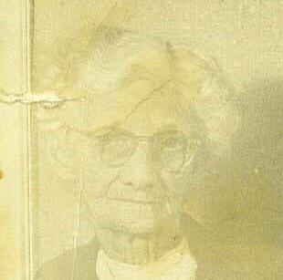 Grandma Barlow and the DaltonGang